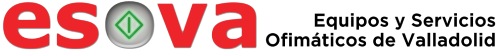 ESOVA Logo